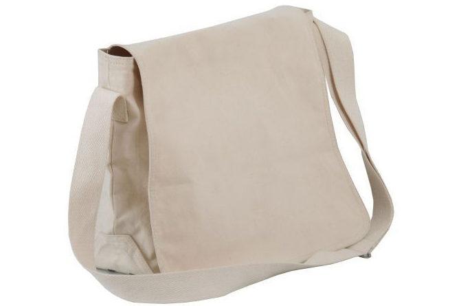 Norquest Bags