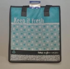 keepitfresh