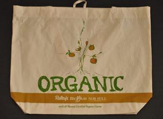 organicnobhill