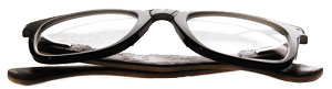 Drift Eyewear eyeglasses