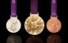 The 2020 Olympics goes green with recycled medals