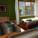 Want to own an eco-friendly guesthouse in Ecuador?