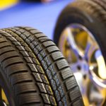 Tomato skins and eggshells can be used to make tires, researchers find