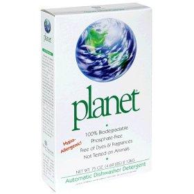 Planet ADD