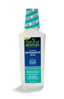 TheNaturalDentist-AntiGingivitisRinse