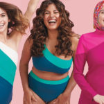 Summersalt is going to be your new favorite swimwear brand
